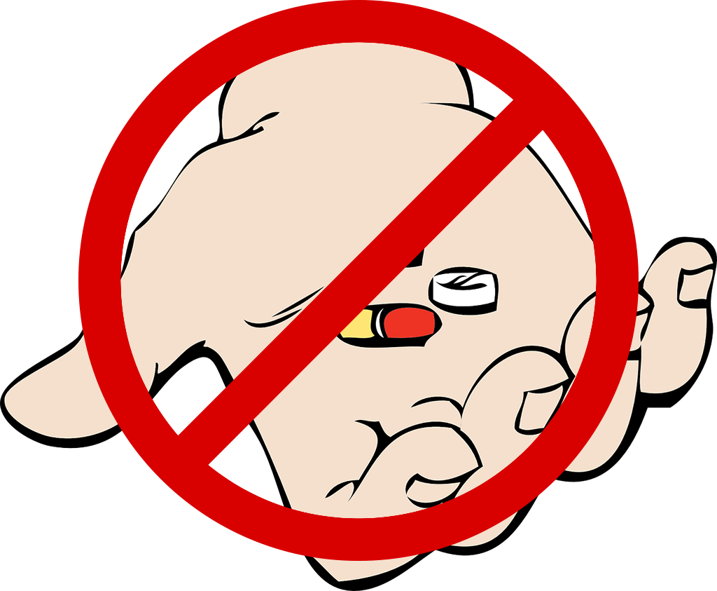 Management finger lakes physical. Medication clipart pain medication