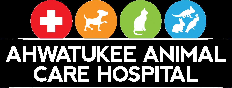 Ahwtukee animal care hospital. Pet clipart pet vet