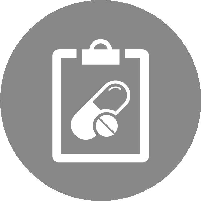 pharmacist clipart pharmacologist