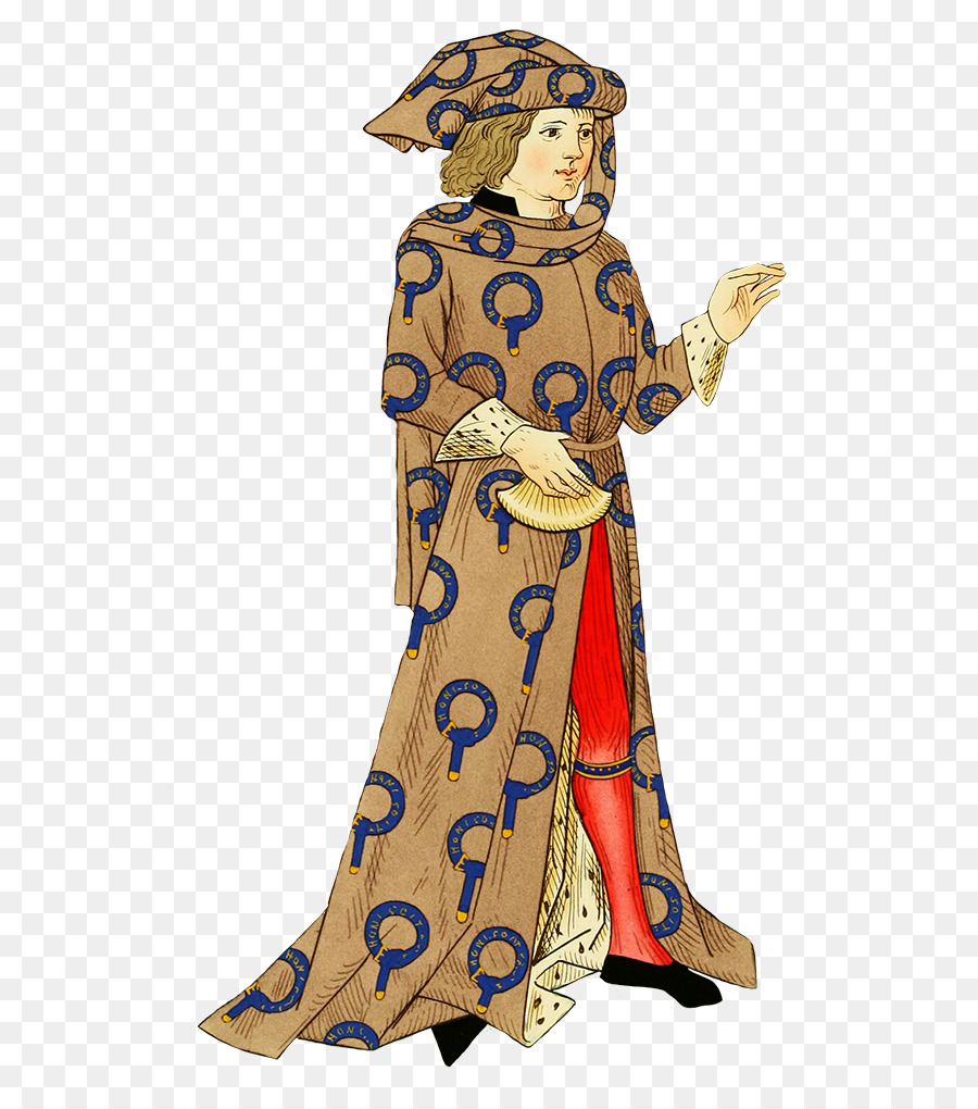 High middle ages late. Medieval clipart
