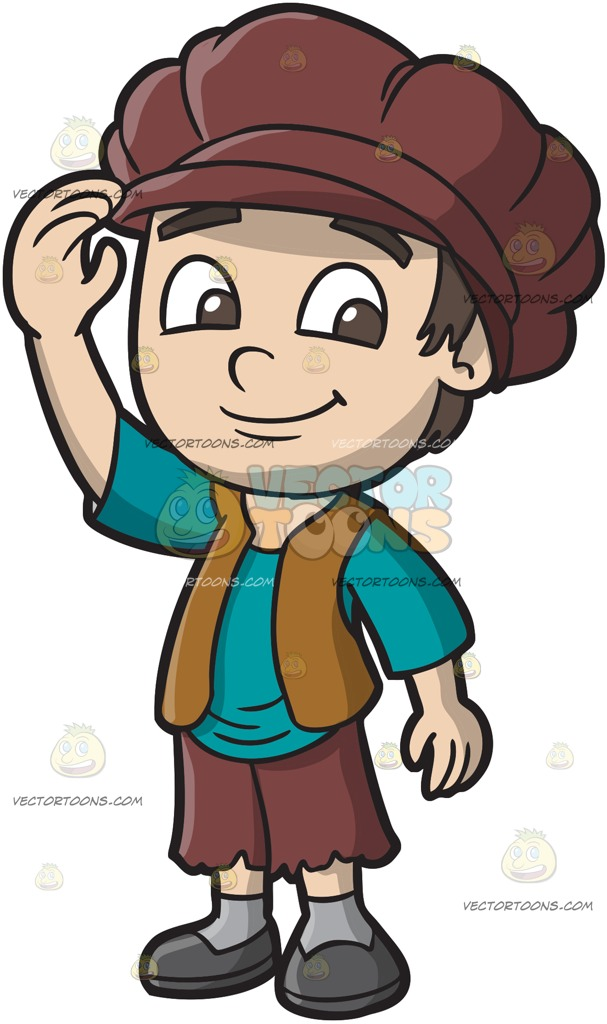 Medival free download best. Medieval clipart boy