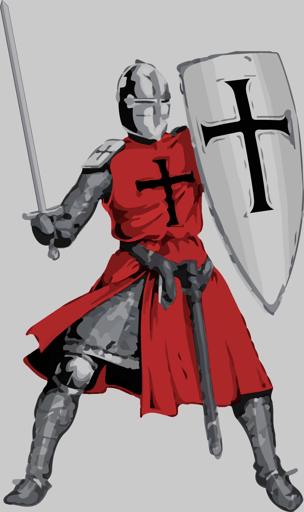 Lrrischar lancelot s blog. Medieval clipart night