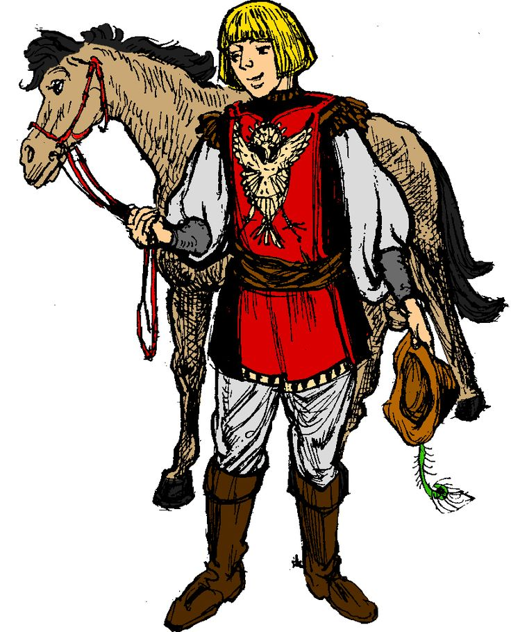 Queen free download best. Medieval clipart squire