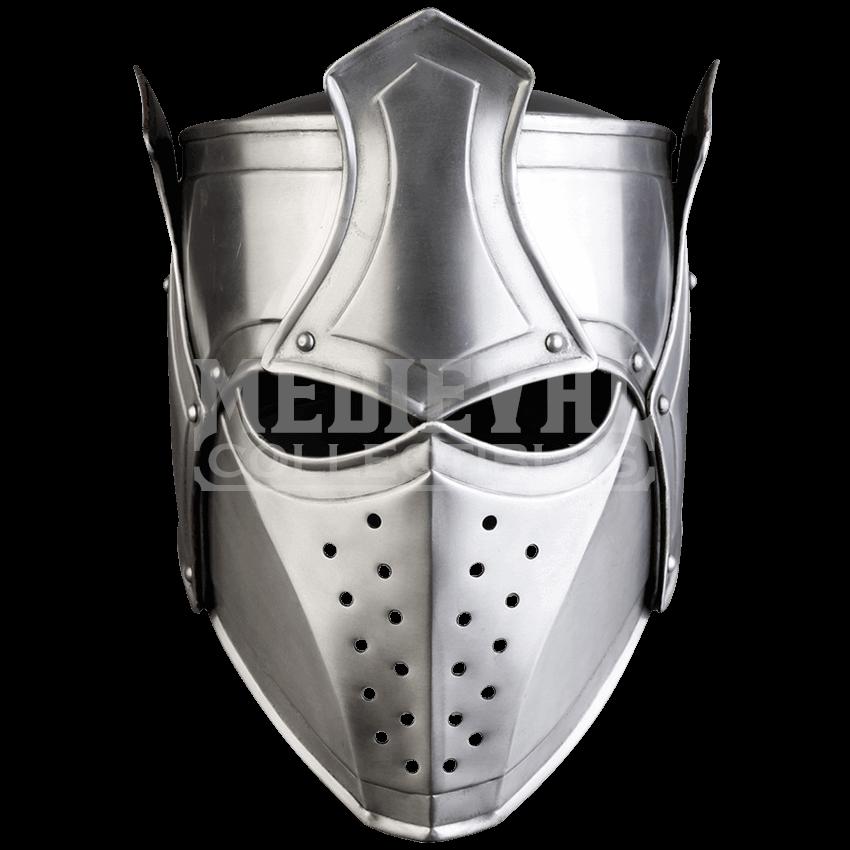 Medieval helmet png. Kaldor steel my by