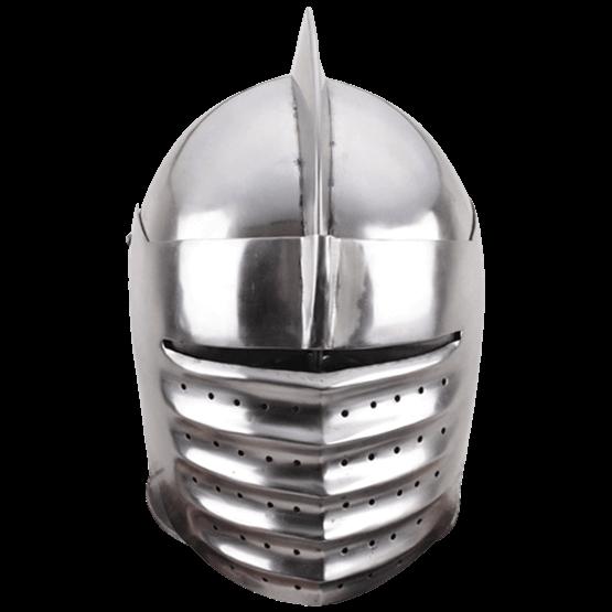 Medieval helmet png. Italian knights np v