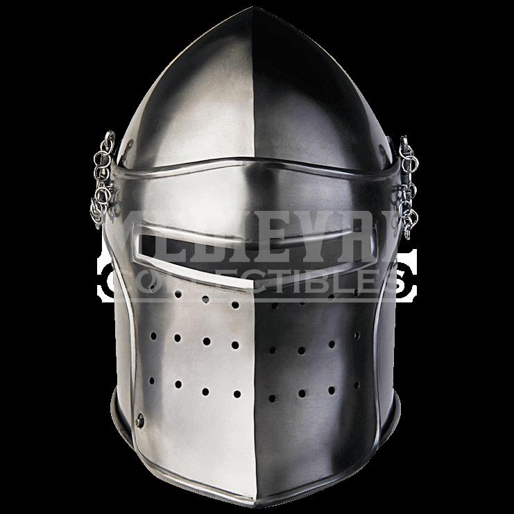 Magnus visor steel my. Medieval helmet png