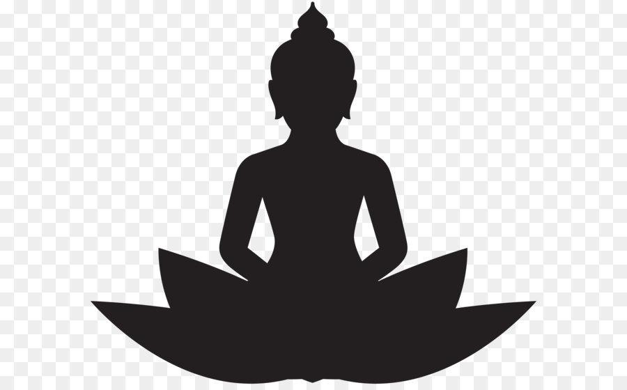 Buddhism buddhist clip art. Meditation clipart