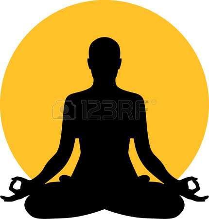 Meditation clipart. Zen desktop backgrounds harmony