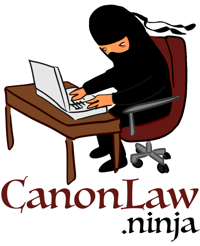 Motivation clipart instruct the ignorant. Canonlaw ninja