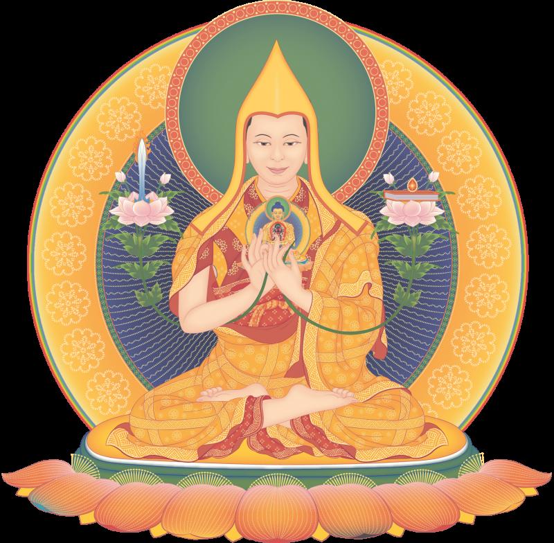 Meditation buddhist meditation
