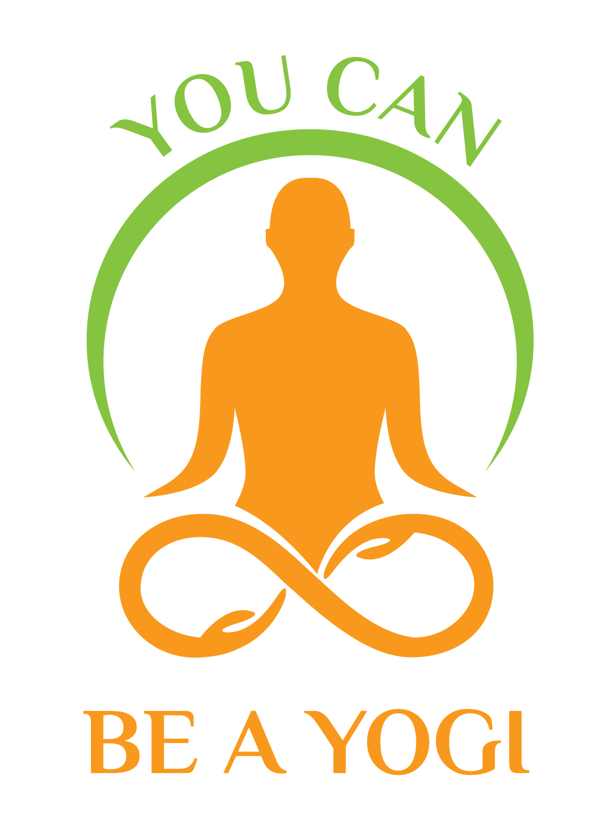 Meet mike you can. Meditation clipart power yoga