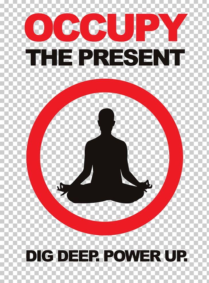 Meditation clipart power yoga. Nidra asana retreat png
