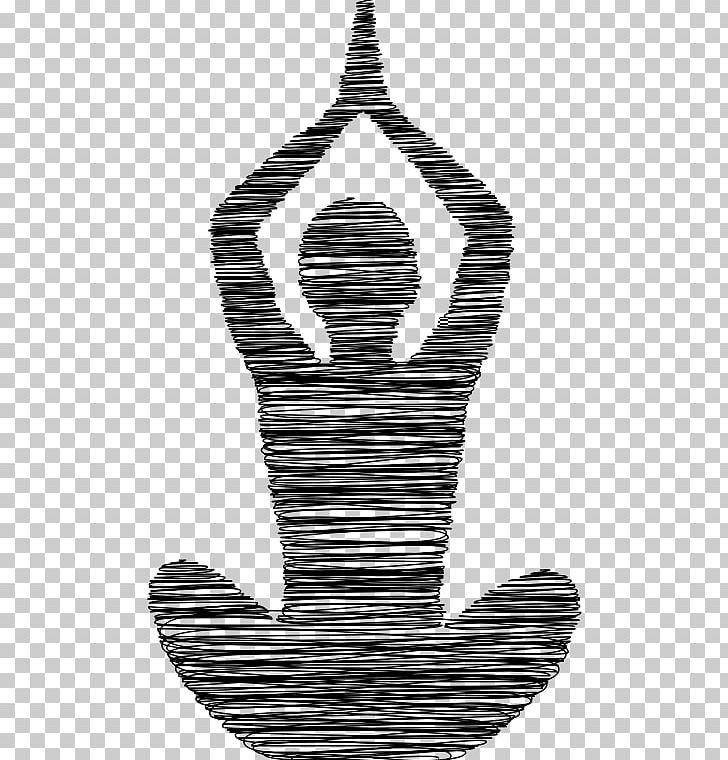 Yoga spirituality well being. Meditation clipart spiritual health
