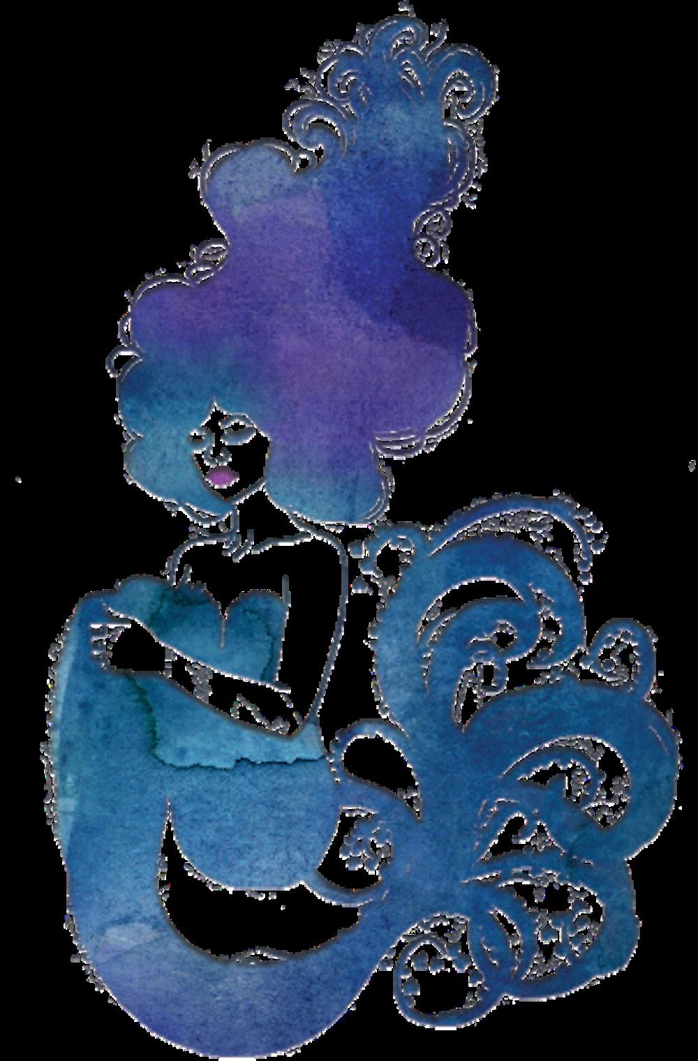 Meditation clipart spiritual wellness. Madeline rinehart also known