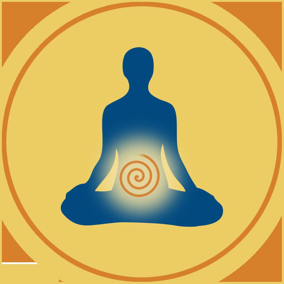 Meditation clipart spiritual wellness. Wild with carol janelle