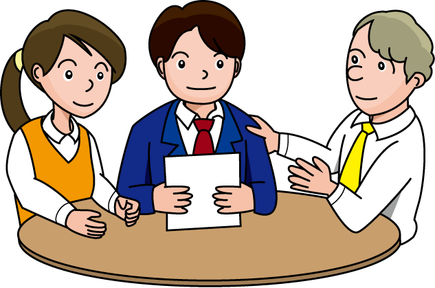 Meeting clipart. Clip art images free