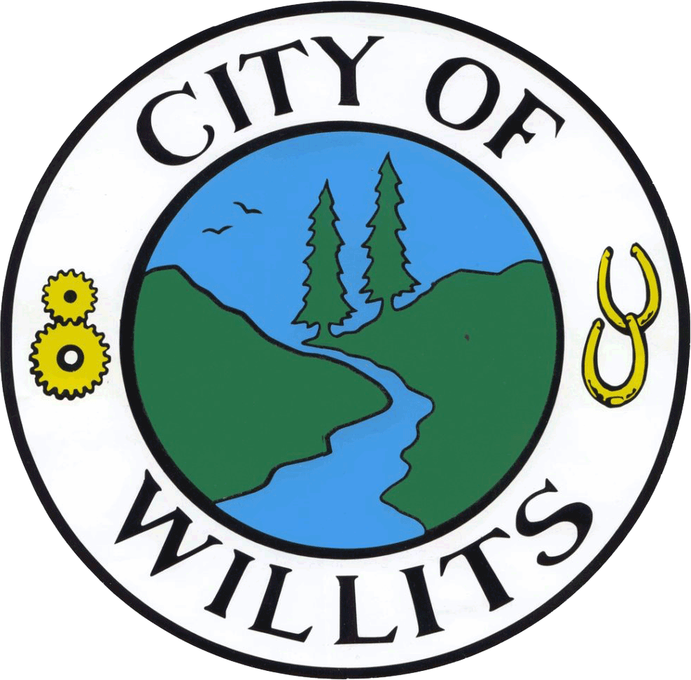 Of willits. Meeting clipart city council