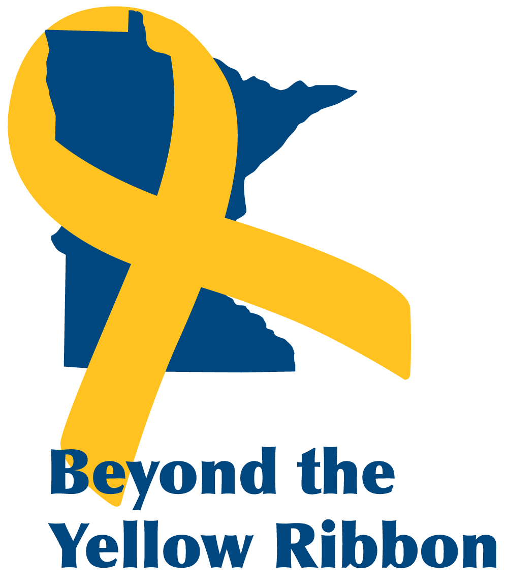 Meeting clipart city council. Beyond the yellow ribbon