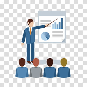 Meeting clipart corporation. Company formation business organization