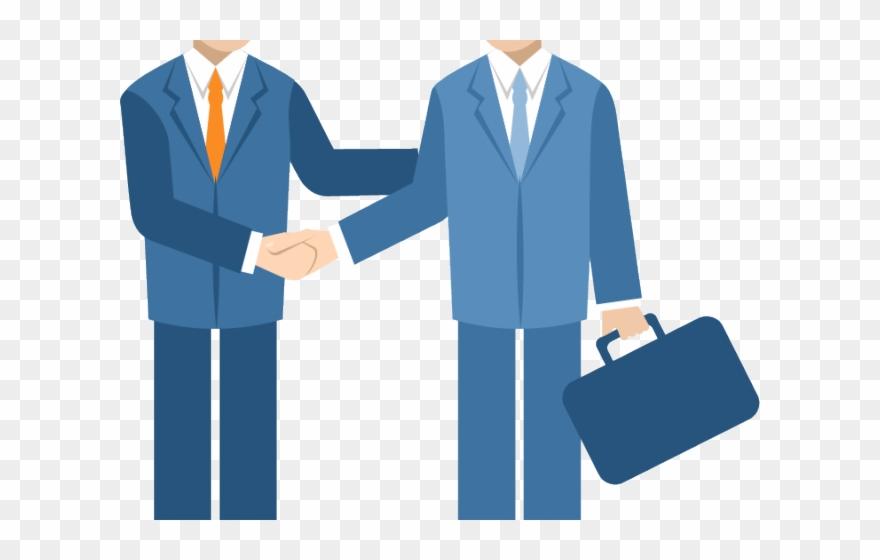 Clip art business . Meeting clipart executive meeting