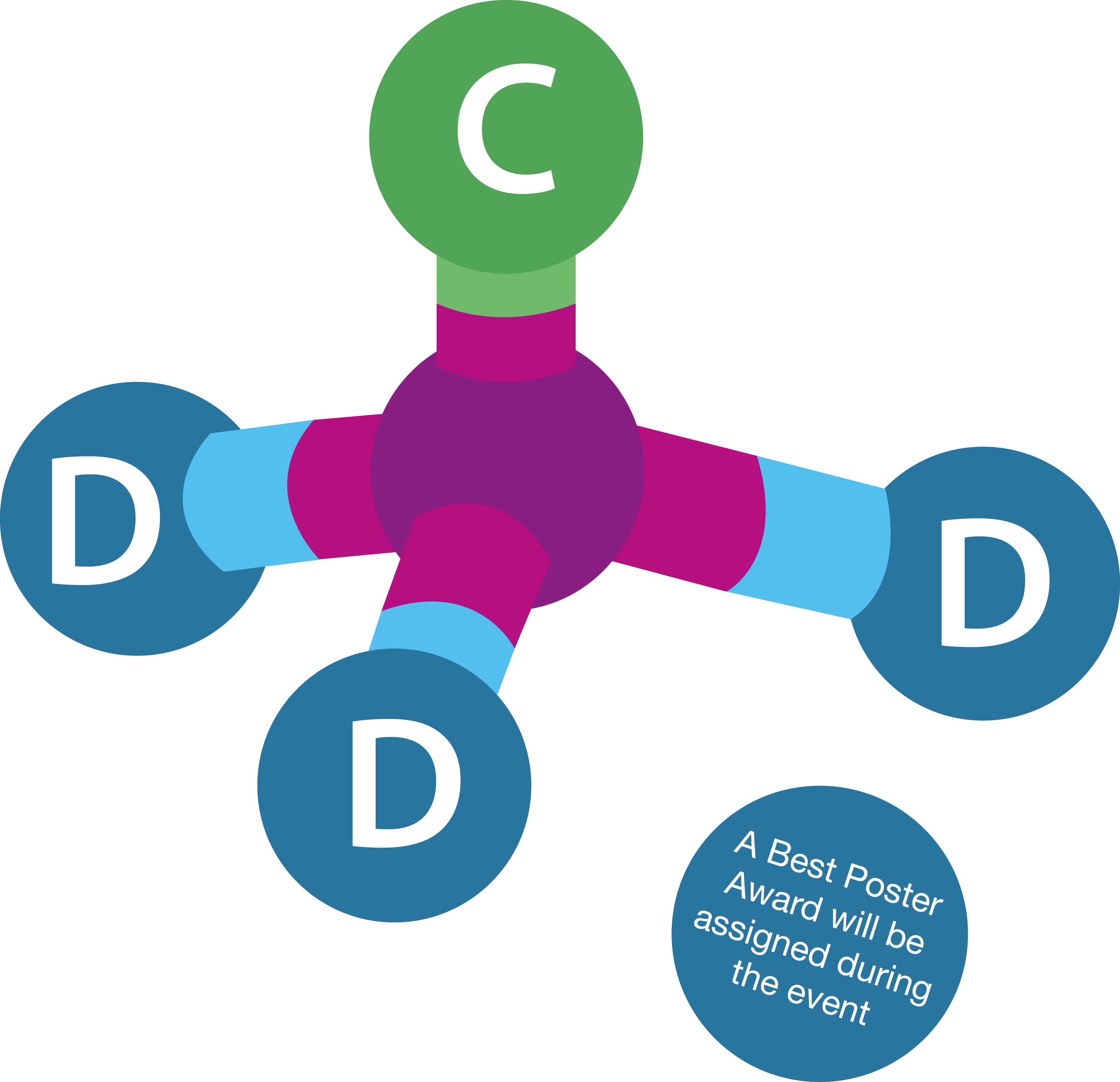 Scientist clipart drug discovery.  th cddd meeting