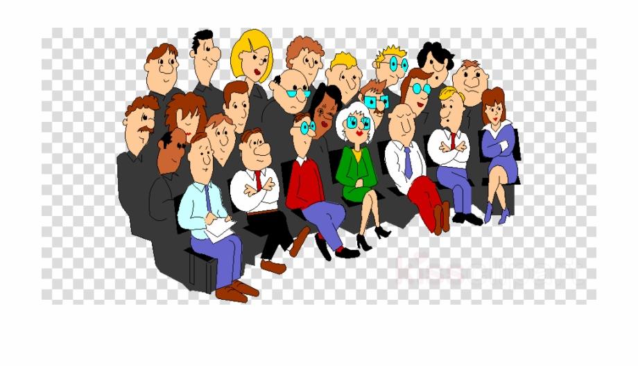 Parents clipart parent meeting. R union d information