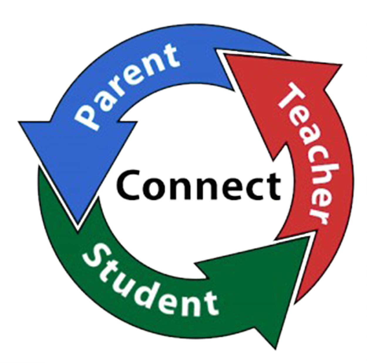 Teaching to change the. Parent clipart parent teacher conference