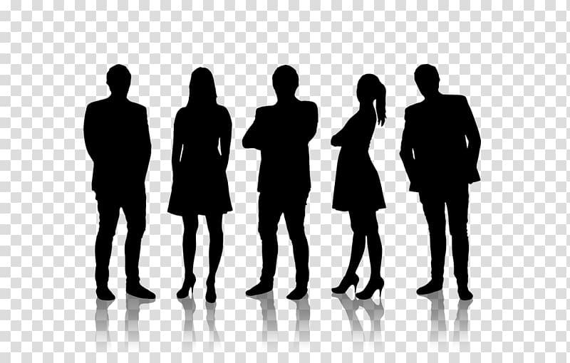 Business organization job the. Meeting clipart professional meeting