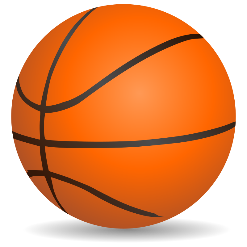 Meeting clipart vector. Basketball free on dumielauxepices