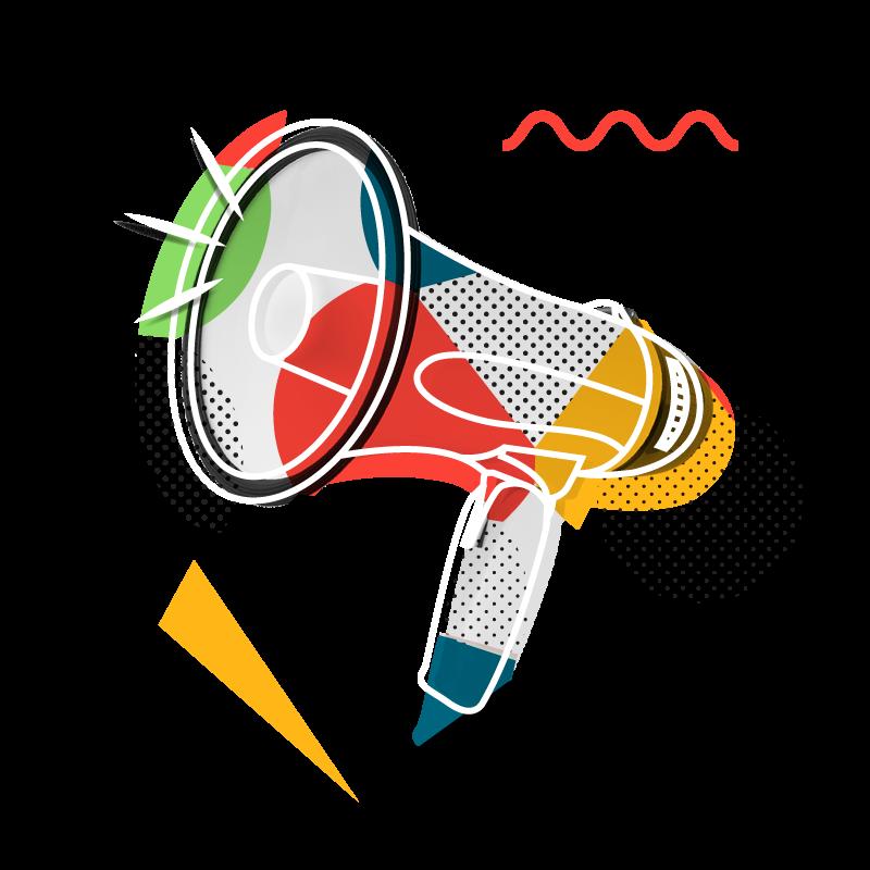 Plan clipart communication plan. Integrated marcom planning queen
