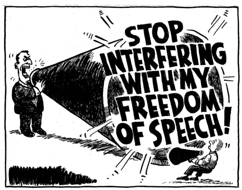 You Decide: Was the First Amendment Right to Freedom of Religion Violated?    Small Online Class for Ages 13-18   Outschool