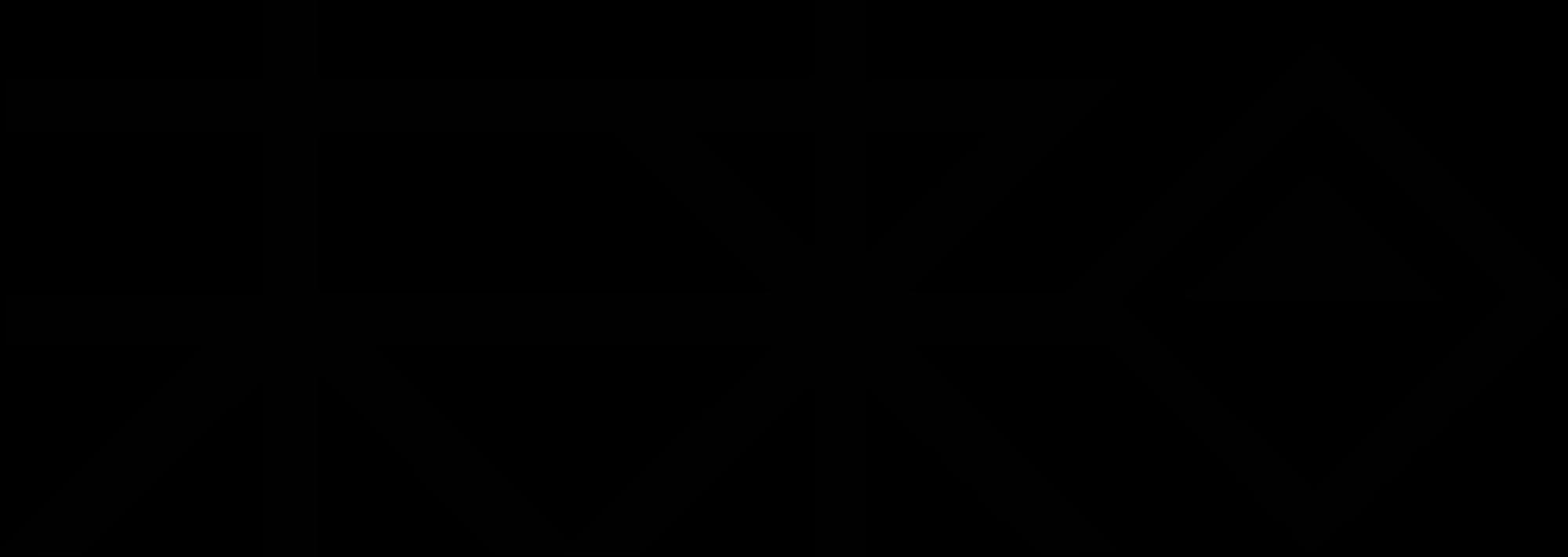 Megaphone clipart forceful. Future foundation danganronpa wiki