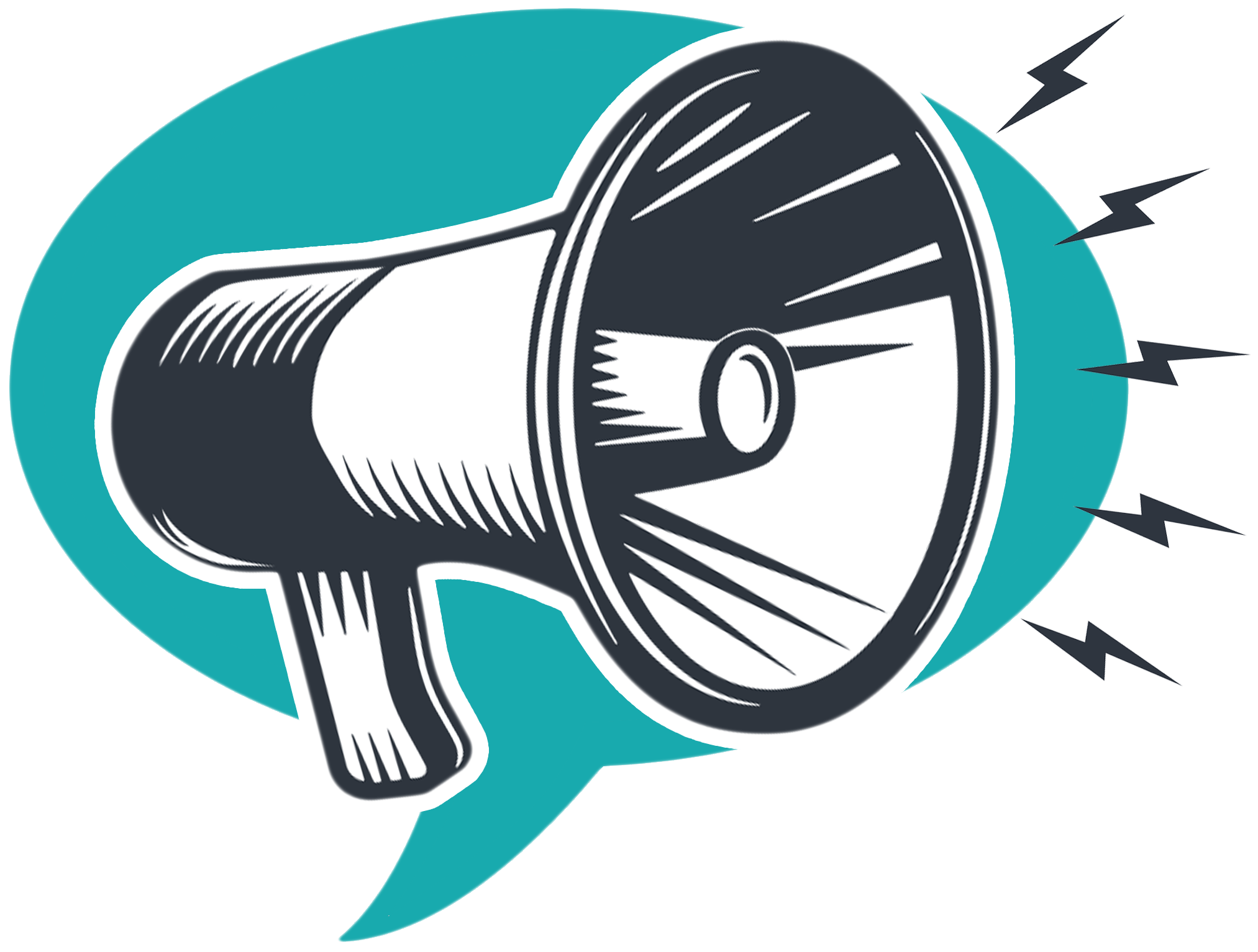Movies clipart megaphone. Image result for action