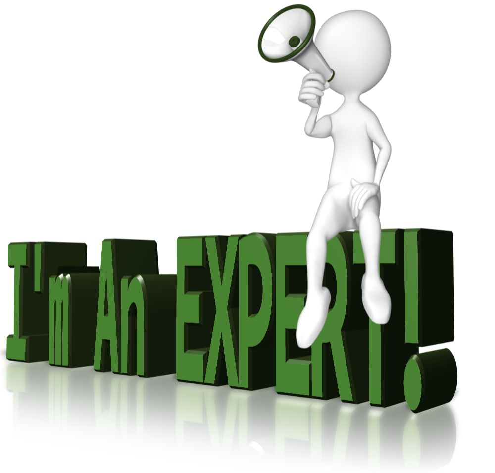 Why many real estate. Megaphone clipart rant