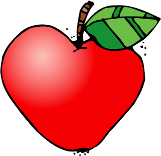 Free cliparts download clip. Melonheadz clipart apple