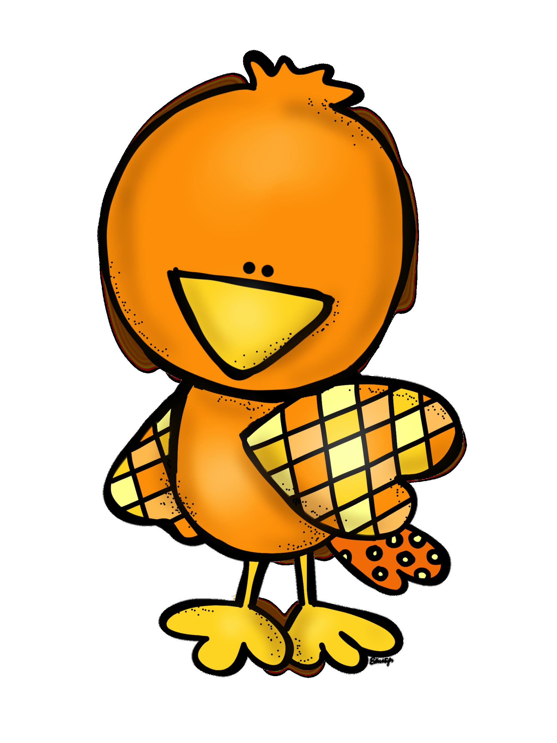 Cliparts x carwad net. Melonheadz clipart bird