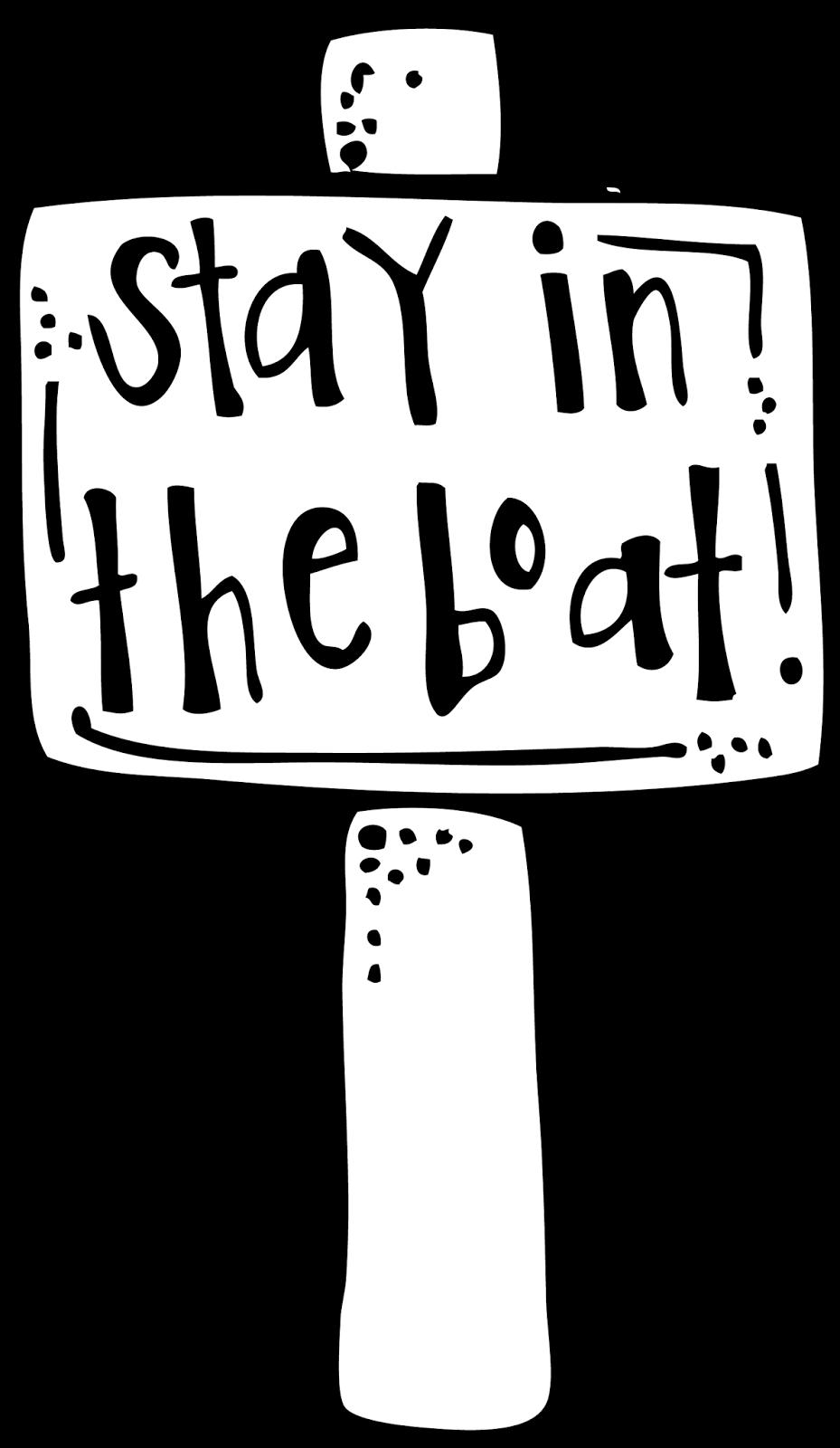 Lds illustrating clip art. Melonheadz clipart boat