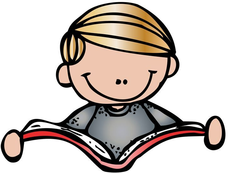 Google search kids classroom. Melonheadz clipart book