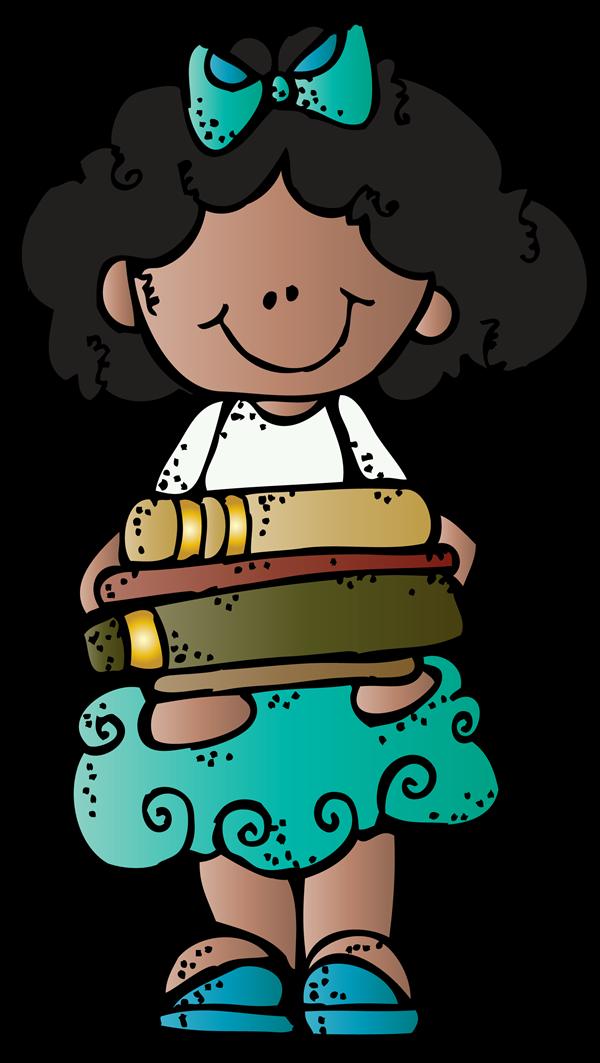Melonheadz clipart book. Iwai julie scholastic orders