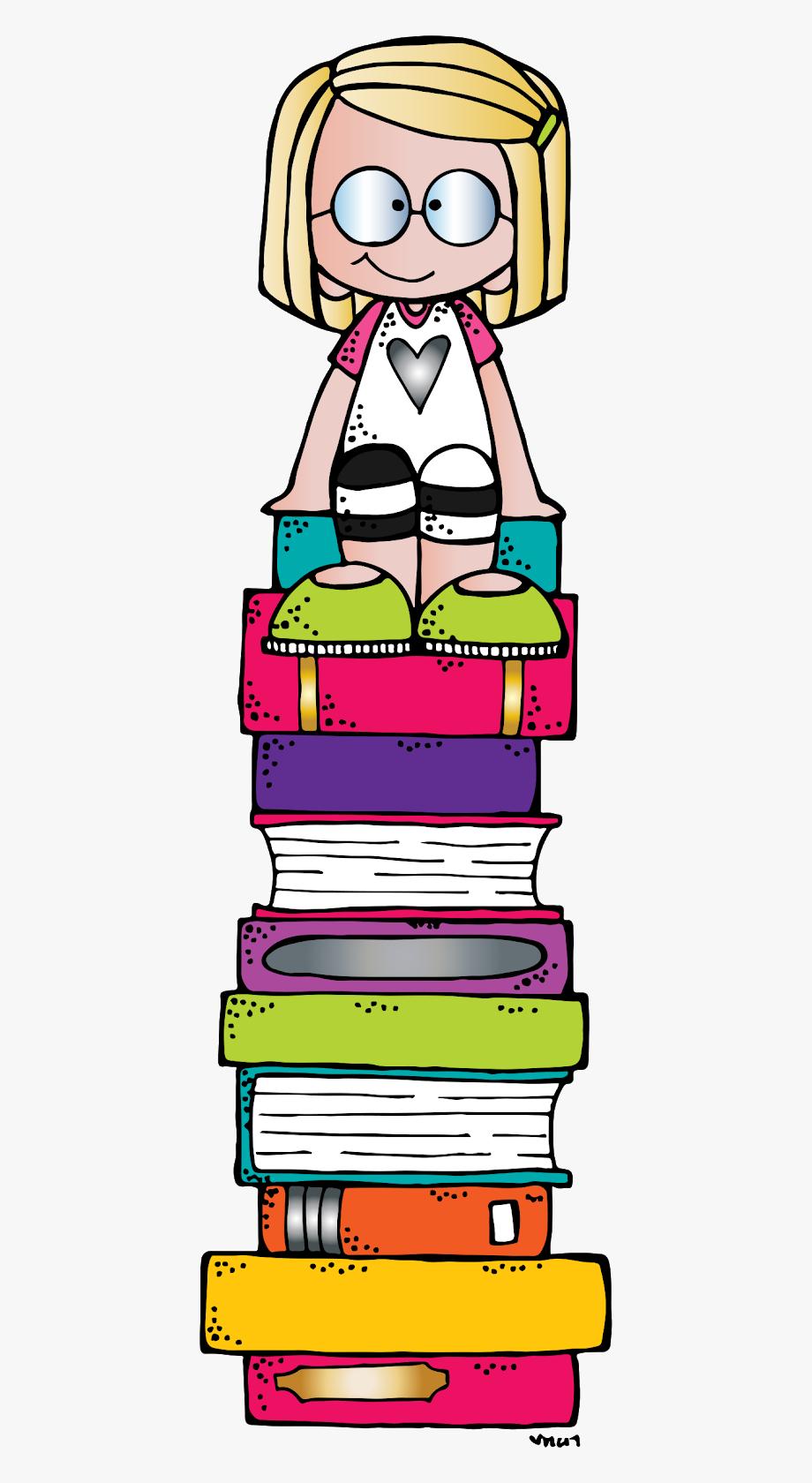 Dr seuss story books. Melonheadz clipart book