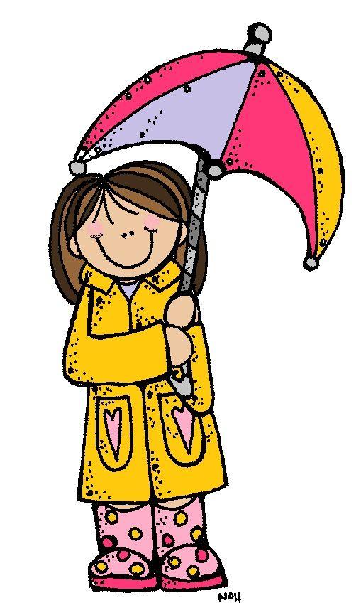 Melonheadz clipart rain. Go away clip art