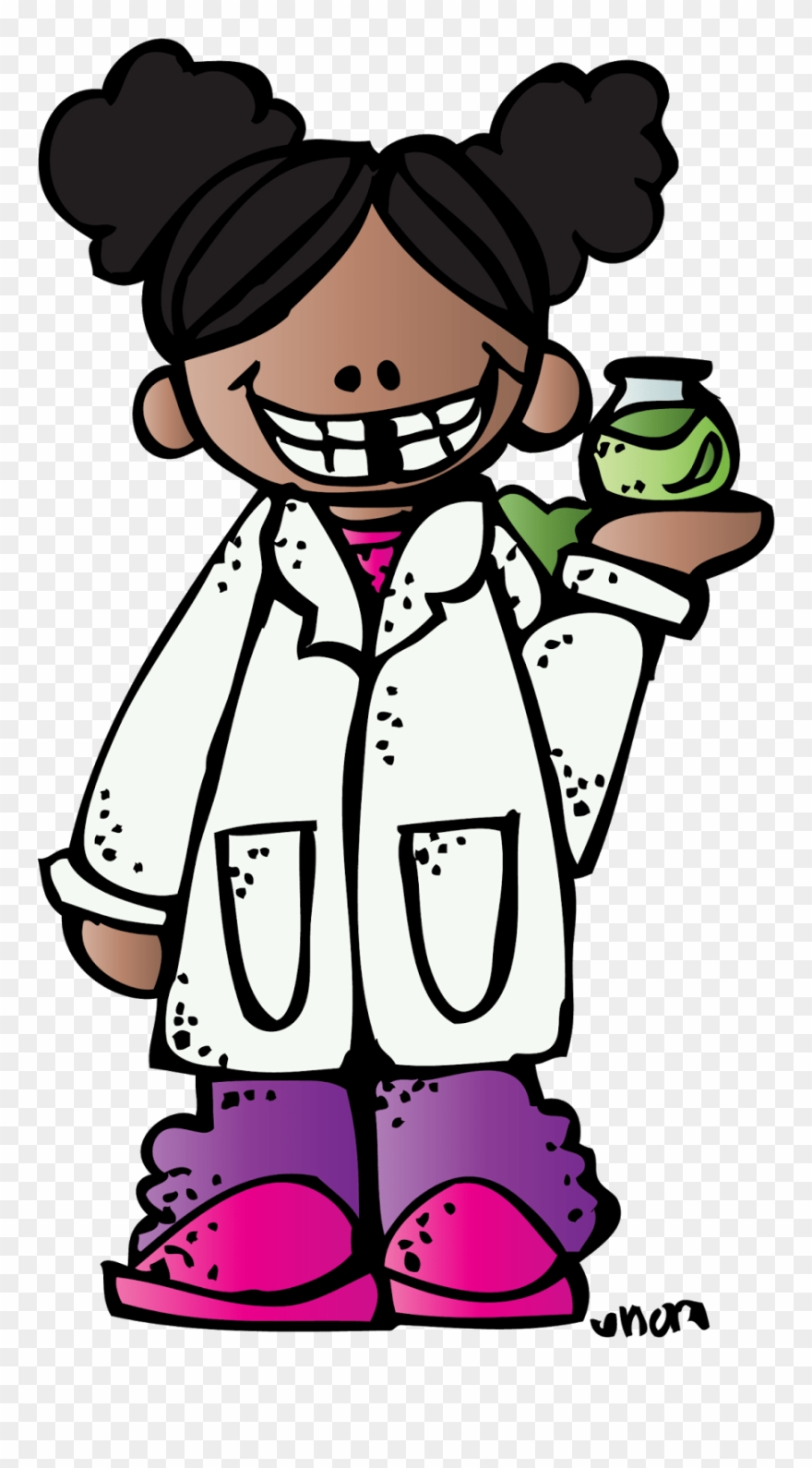 Melonheadz clipart science. Snow png