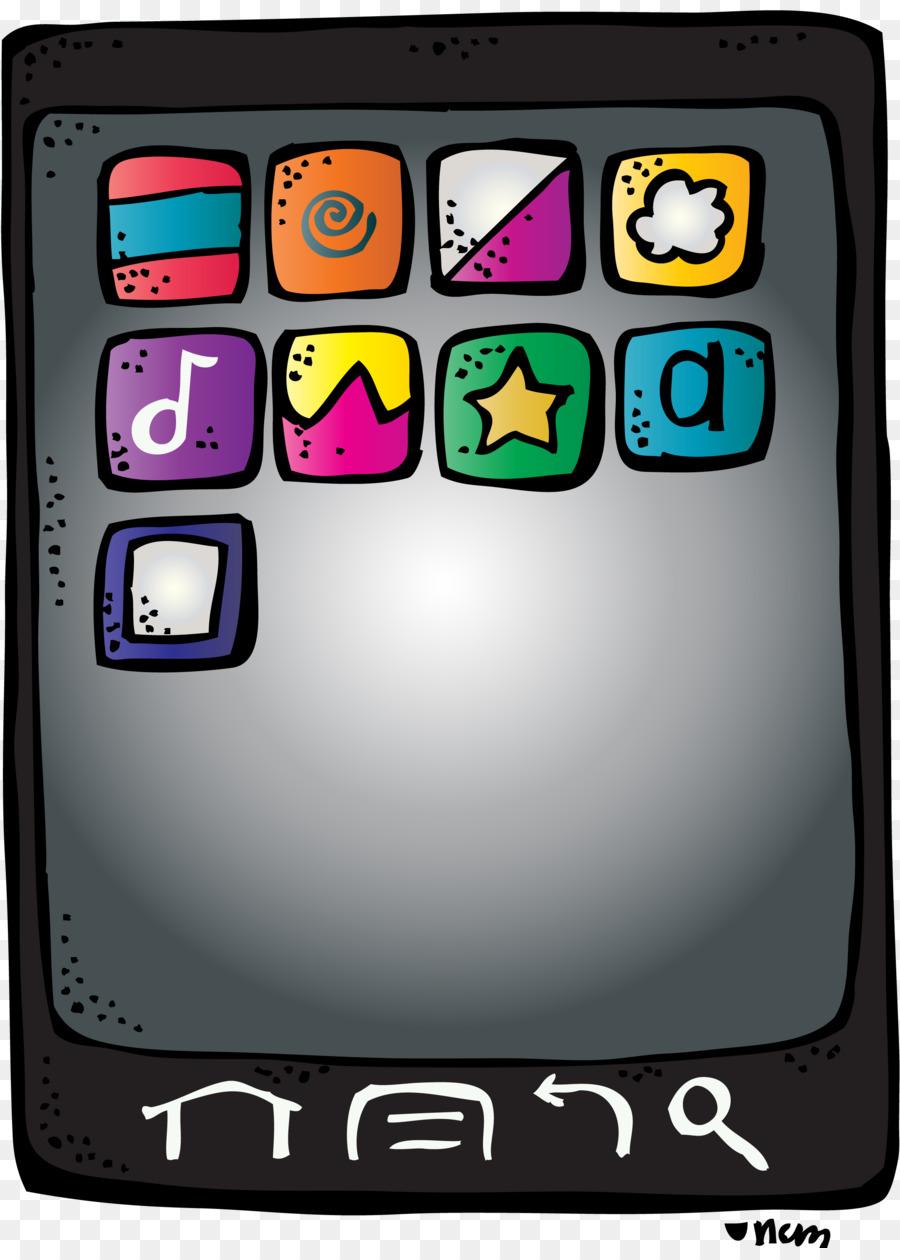 Games icon font transparent. Melonheadz clipart technology