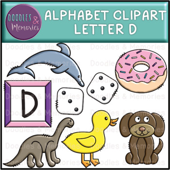 Memories clipart. Alphabet beginning sounds letter