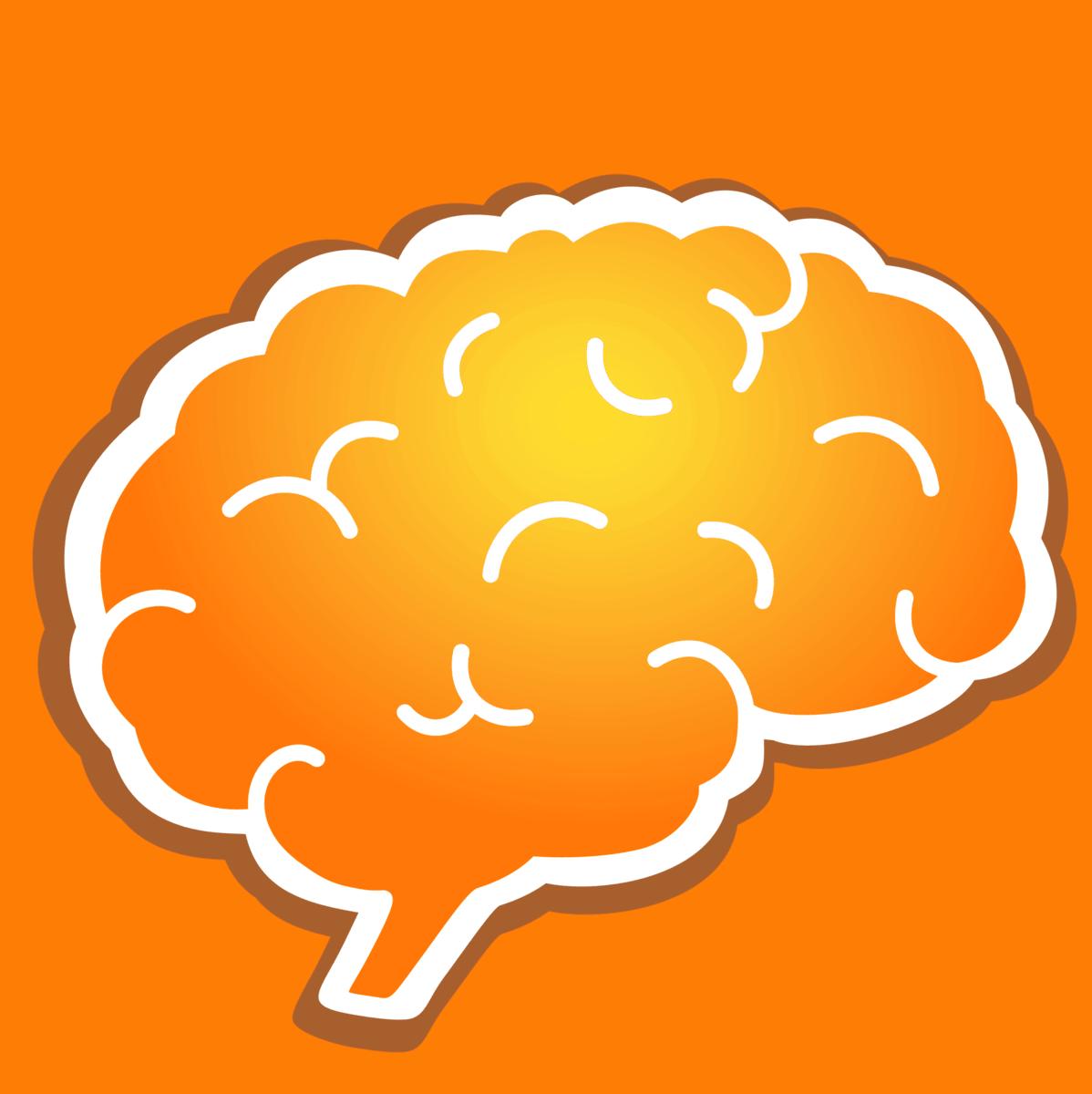 Memories clipart alzheimer's. How percepta works memory