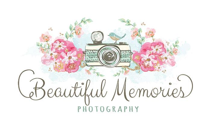 Memories clipart beautiful. Photography rockhampton wedding family