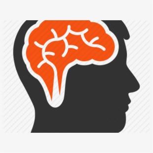 Memory no background . Memories clipart brain logo