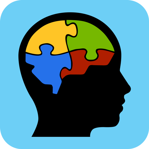 Psychology clipart memorization. Memory and the brain