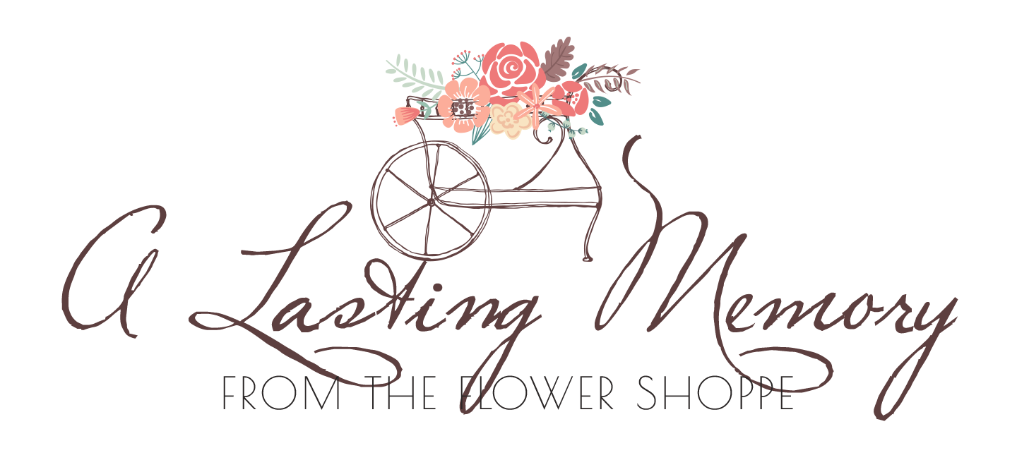 Memories clipart calligraphy. Summer flower delivery in