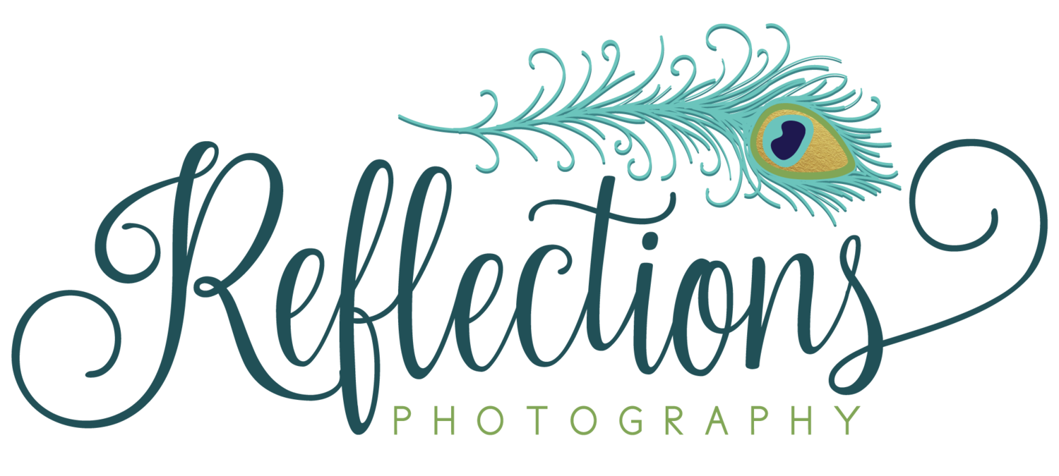 Photographer clipart woman photographer. A year in review
